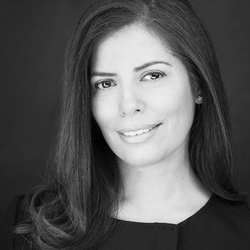 Yamilca Rodriguez